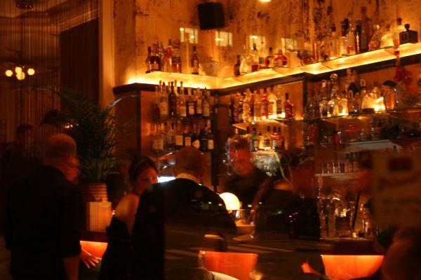 Salon 39 Copenhagen