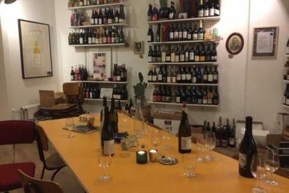 Volatil – Wines for sale