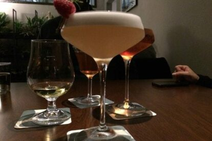 The Best Truly Local Bars in Florence