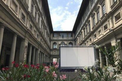 Apriti Cinema Florence