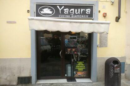 Yagura Florence