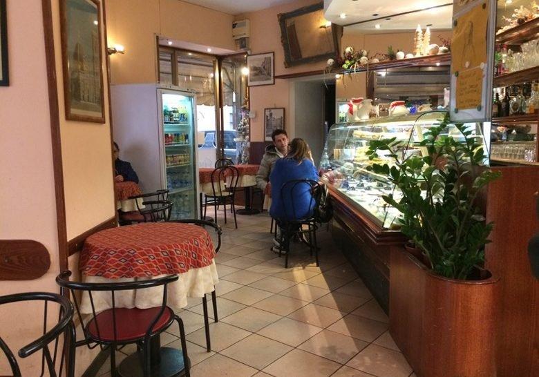 Banki Ramen Florence