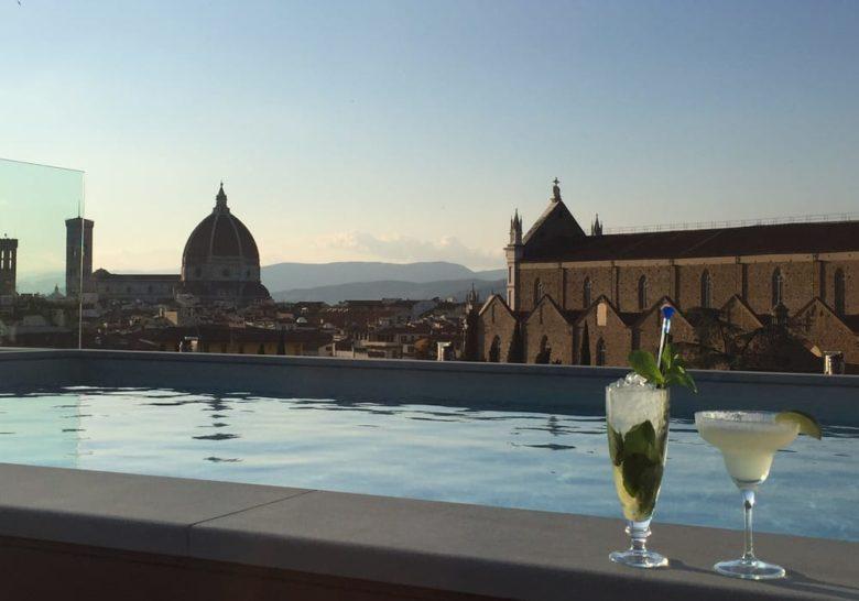 Empireo Florence
