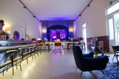 Tasso Hostel Florence