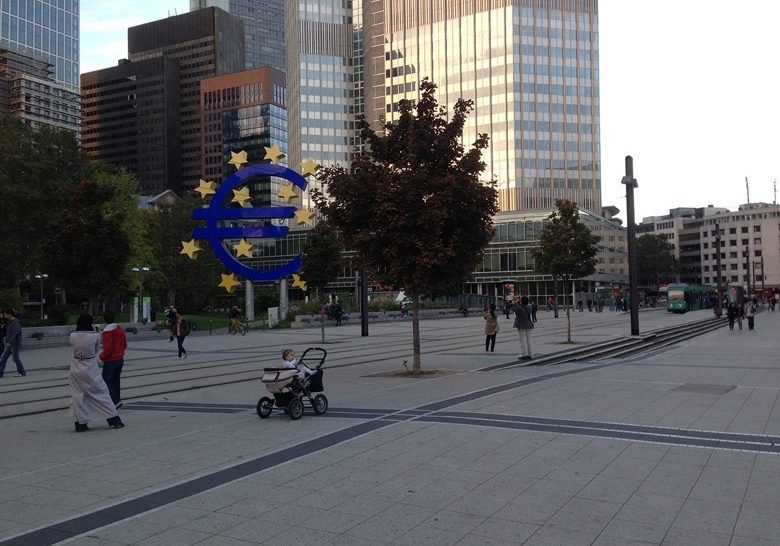 Willy-Brandt-Platz Frankfurt