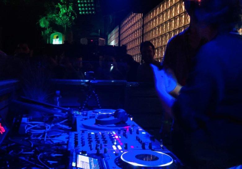 Audio Club Geneva