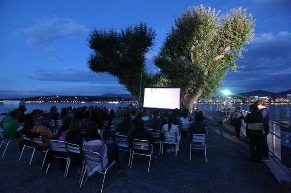 Cinéma Sud Geneva