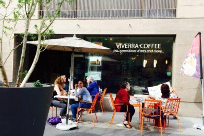 Viverra Geneva
