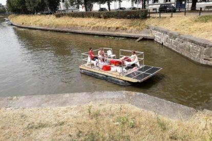 Vlot Gent Ghent
