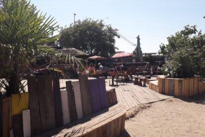 Bar Bricolage Ghent