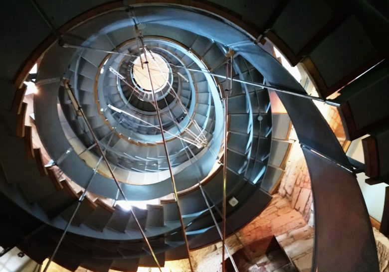 The Lighthouse Glasgow