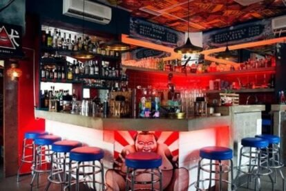 The Best Truly Local Bars in Helsinki