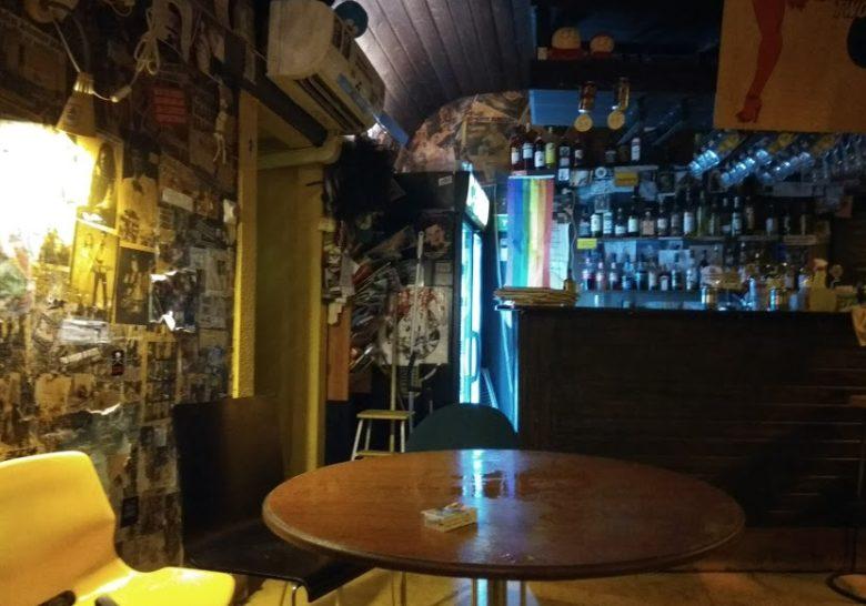 Pub Heinähattu Helsinki
