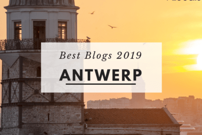 Best Istanbul Blogs 2019 – As Selected by Locals!