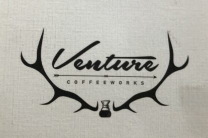Venture Coffeeworks Istanbul