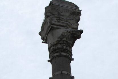 Maiden's Column Legends Istanbul