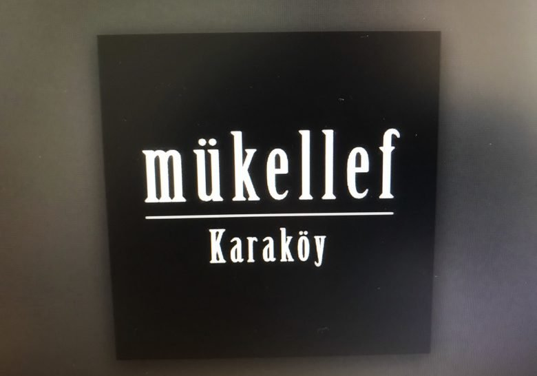 Mükellef Istanbul