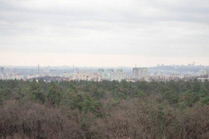 Kalancha Kyiv