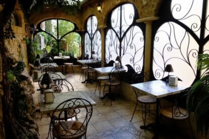 The Best Truly Local Coffee & Tea Shops in Lisbon