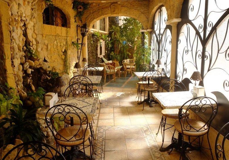 Espiral Restaurante Lisbon