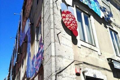 Pensão Amor Lisbon