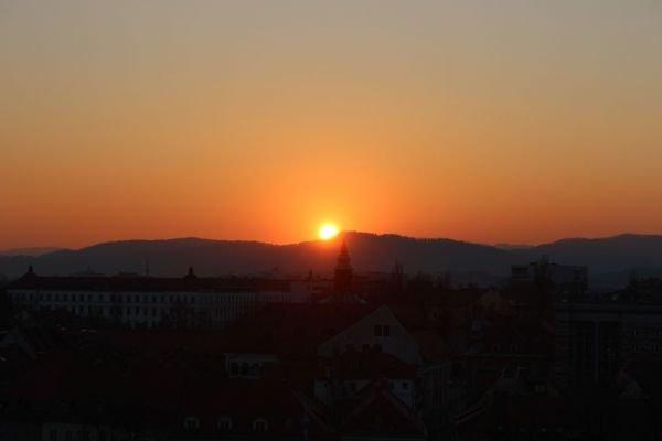 Reber Ljubljana