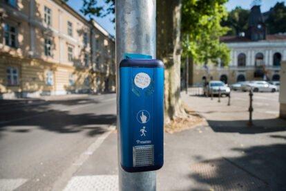 Urban Art (Part 3) Ljubljana
