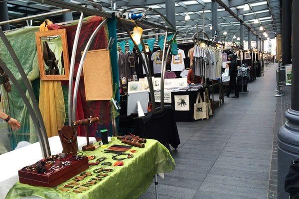old spitalfields market spitalfields