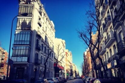 Spotted by Locals Madrid | City guide & app with local tips