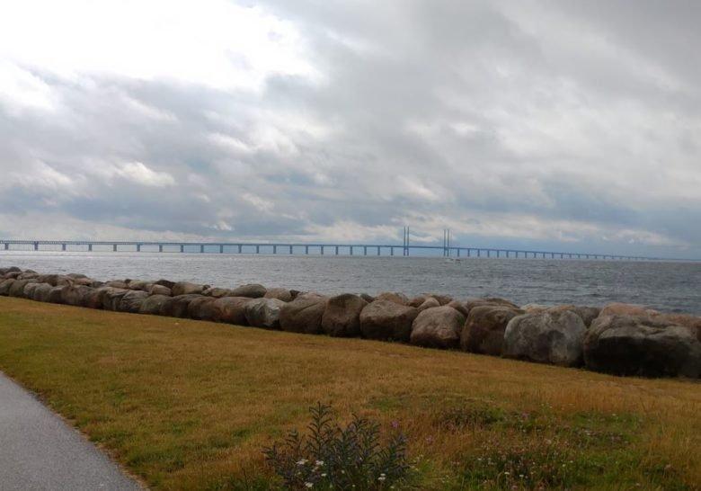 Ön Malmö