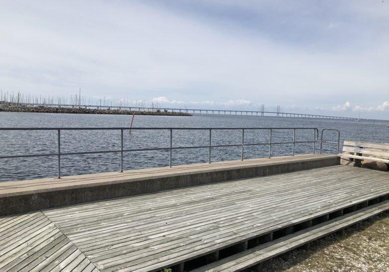Ön Swimming Malmö