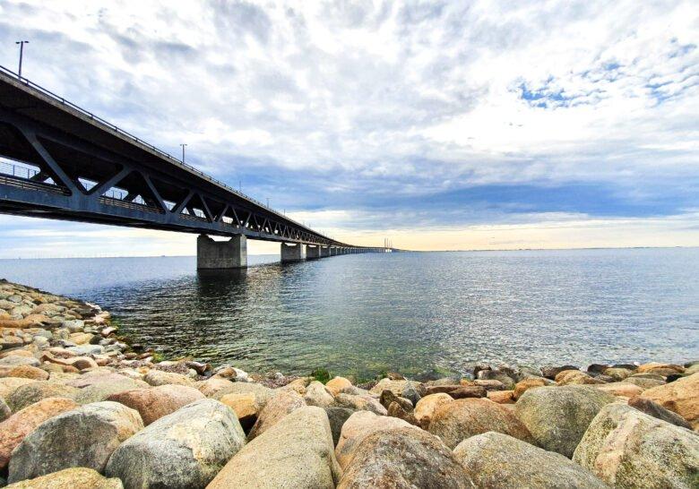 Serenity Malmö