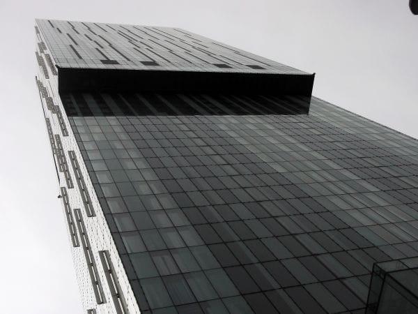 Cloud 23 Manchester