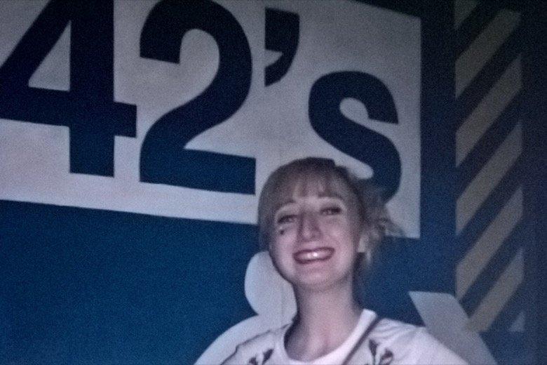 42nd Street Night Club Manchester