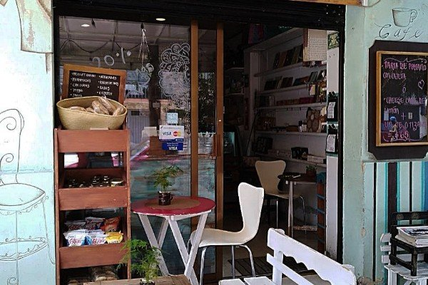 Arte Abuali Home Mexico City
