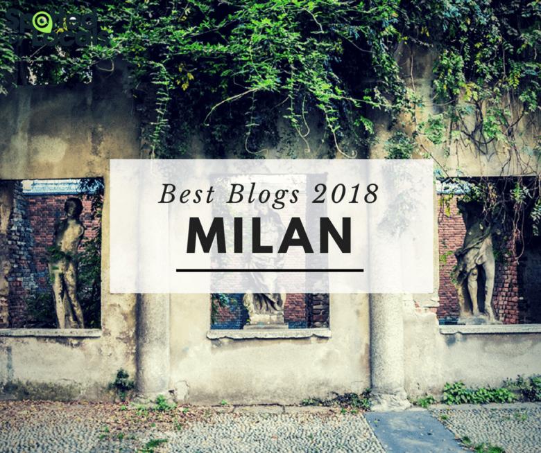 Best Milan Blogs