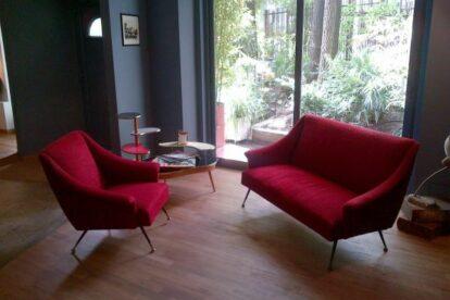 A Casa Eatery Milan