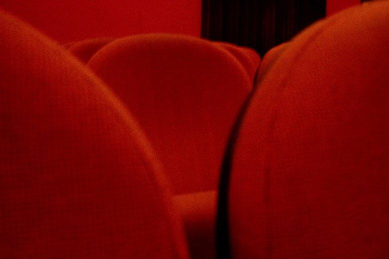 Cinema Beltrade Milan