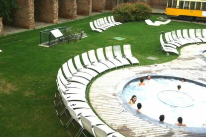 QC Terme Milano – Total relax in the city