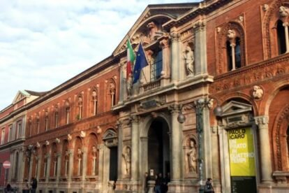 UniMi Milan