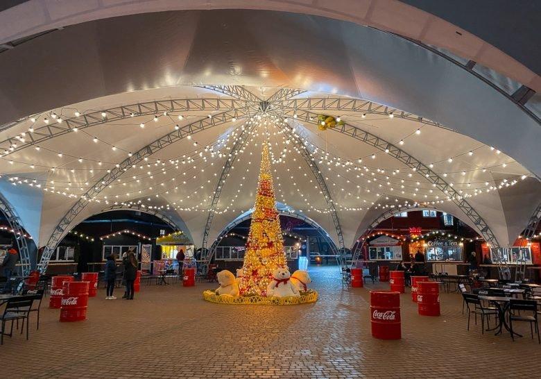 Art Arena Minsk