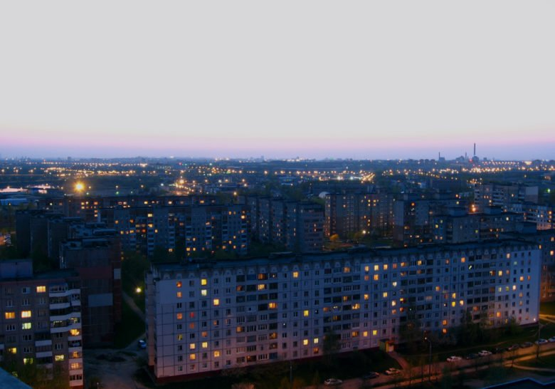 Shabany Minsk