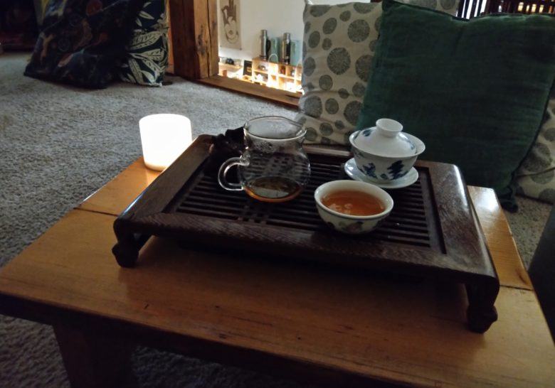 Tea Room Minsk