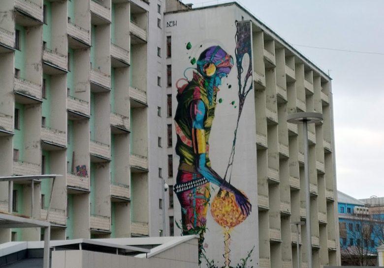 Yarila Minsk