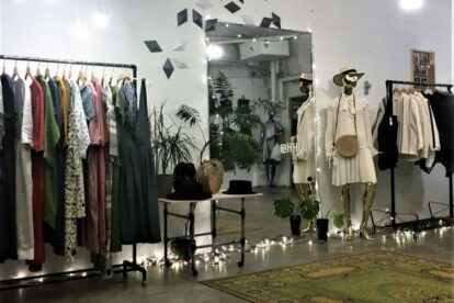 The Best Local Shopping Spots in Moscow