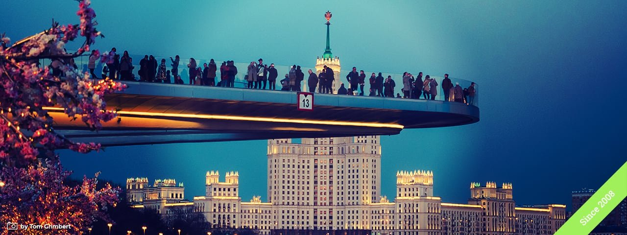 Moscow-header-2019 banner