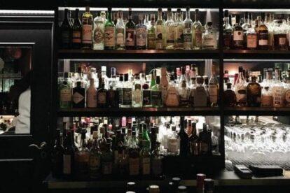 The Best Truly Local Bars in Munich