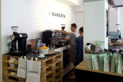 The Best Truly Local Coffee & Tea Shops in Munich