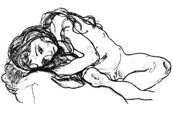Met Breuer Klimt/Schiele New York