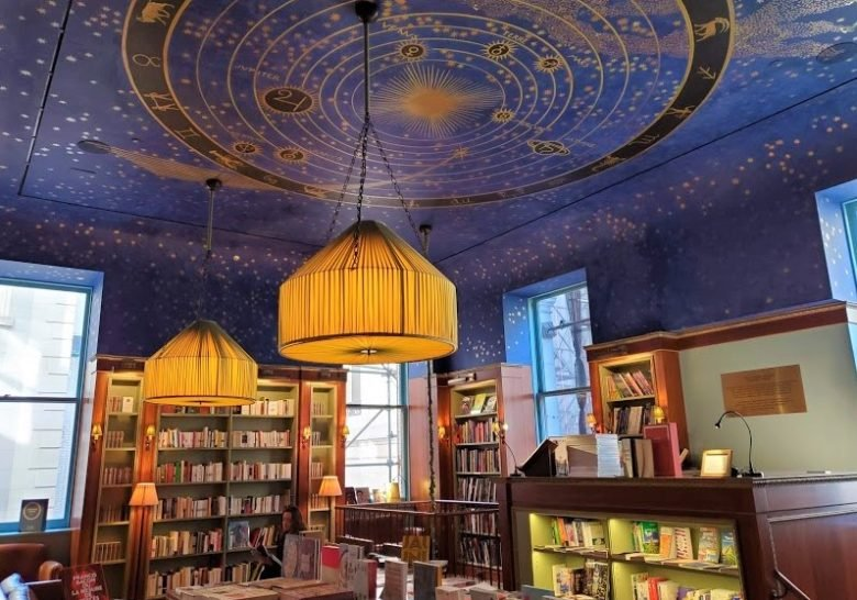 Albertine Books New York